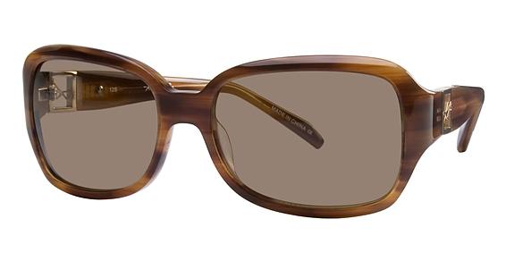 Kenneth Cole New York KC4105 Eyeglasses