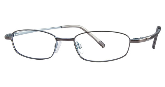 Aspex S3142 Eyeglasses
