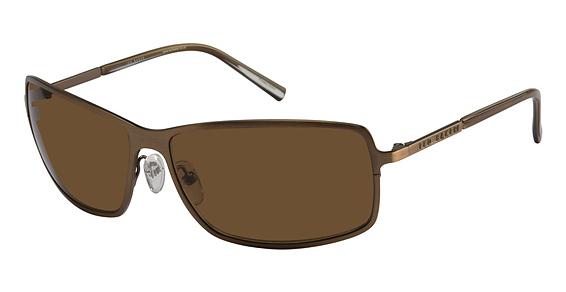 Ted Baker B440-Coast Eyeglasses