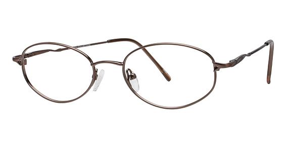 Nutmeg Nm97 Eyeglasses Frames