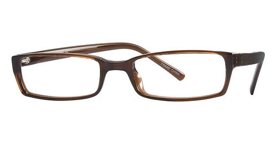 limited editions sarasota eyeglasses frames