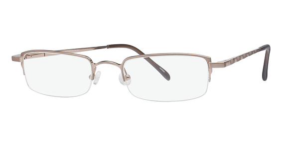 Revolution Eyewear REV598