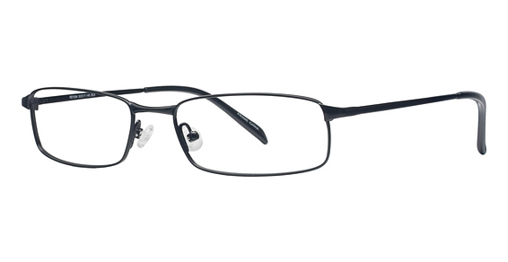 Revolution Eyewear REV594