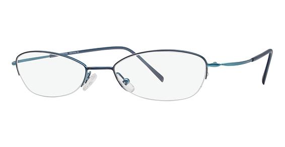 905abe12337b New Millennium LF-240 Eyeglasses Frames