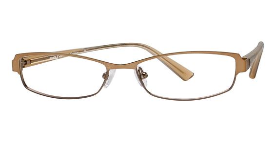 bebe Curious Eyeglasses Frames