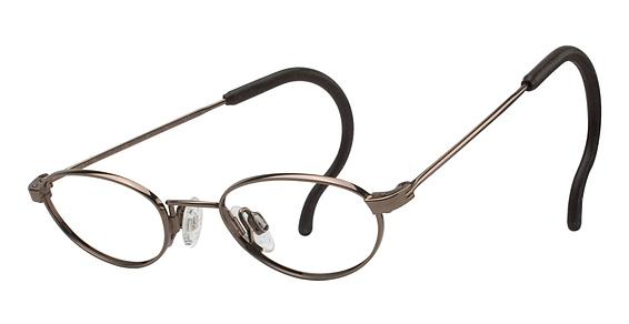 Flexon Kids Flexon Kids 90CC Eyeglasses