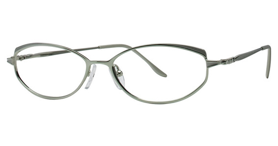 Avalon Eyewear AV1801 Eyeglasses