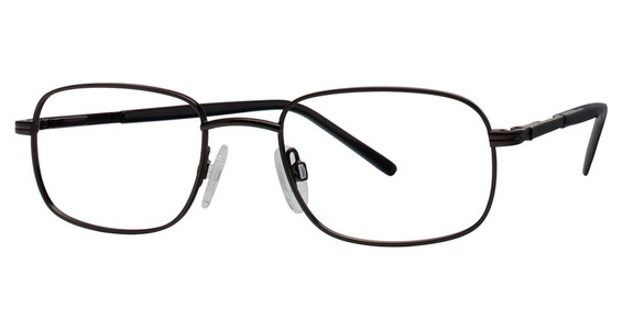Avalon Eyewear 1805