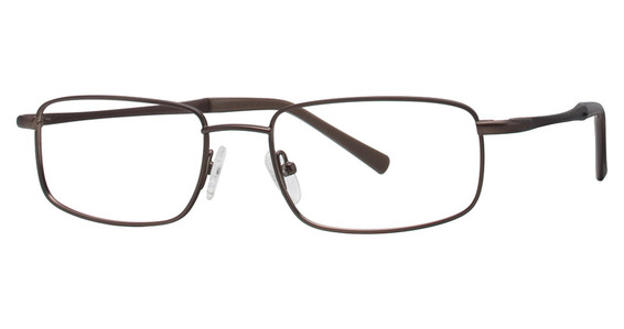 Avalon Eyewear 1807