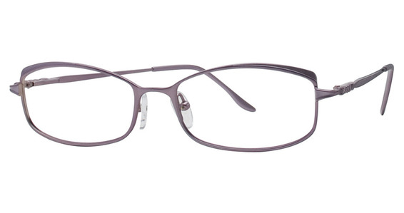 Avalon Eyewear 1802