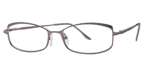 Avalon Eyewear 1802 Eyeglasses