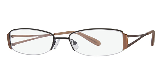 Silver Dollar cafe 338 Eyeglasses
