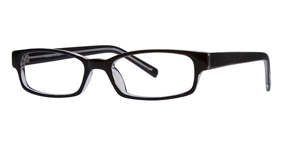 Jubilee 5735 Eyeglasses