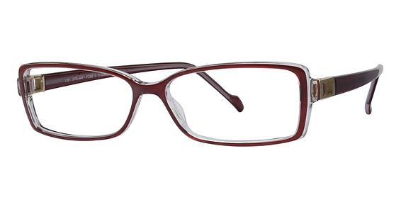 Stepper STS-041 Eyeglasses