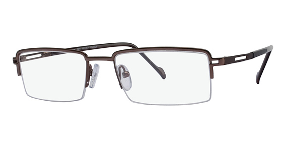Stepper STS-3028 Eyeglasses