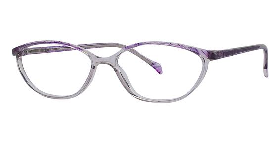 Viva 238 Lavender