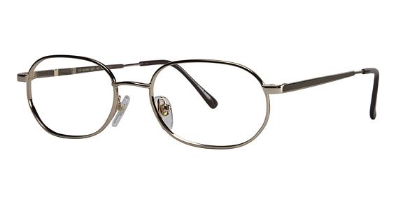 On-Guard Safety OG085 Eyeglasses