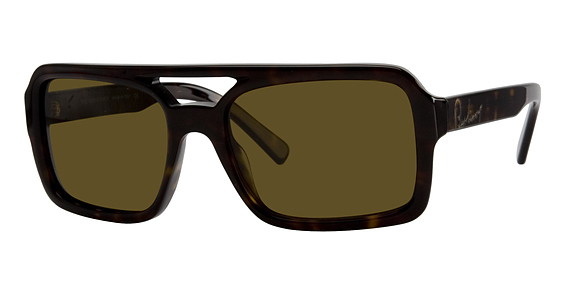 Burberry BE4025