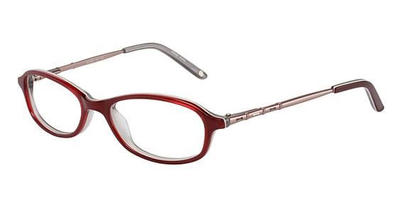 Silver Dollar KC1601 Eyeglasses