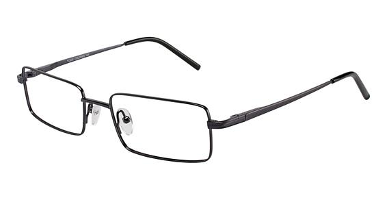 Silver Dollar TC830 Eyeglasses