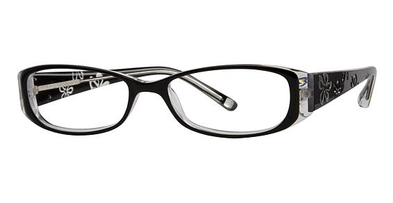 Silver Dollar cafe 351 Eyeglasses