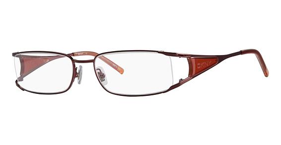 DKNY DY5555 Eyeglasses Frames