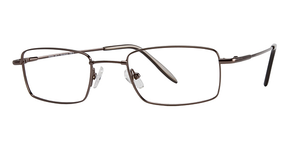 Royce International Eyewear TM-2