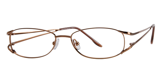 Royce International Eyewear TOC-4