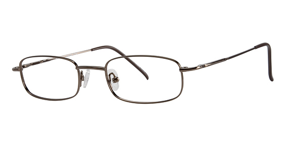 Royce International Eyewear N-22