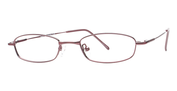 Royce International Eyewear N-25