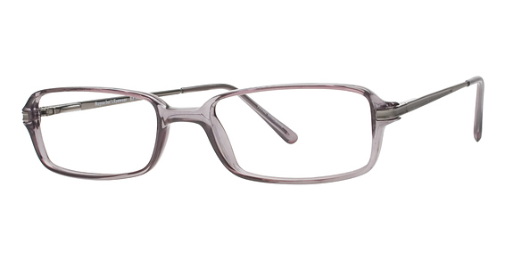 Royce International Eyewear RP-905