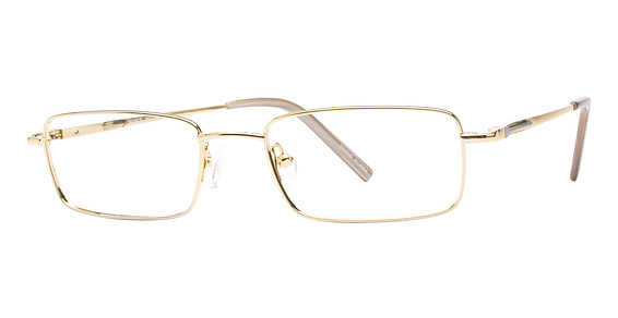 Royce International Eyewear N-31