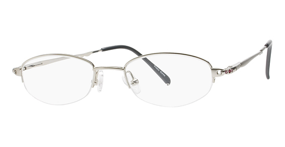 Royce International Eyewear Charisma 42