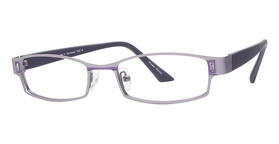 Royce International Eyewear TOC-3