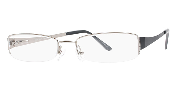 Royce International Eyewear Jubilee