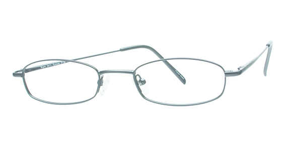 Royce International Eyewear N-24