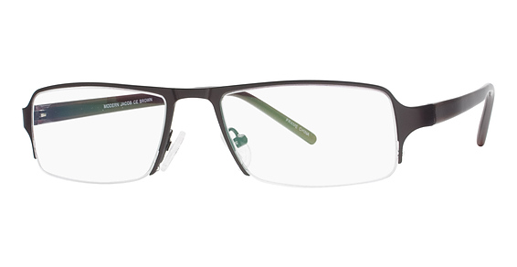 Modern Optical Jacob