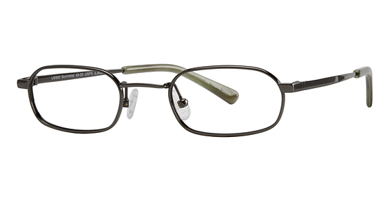 Hilco LM 300 Eyeglasses