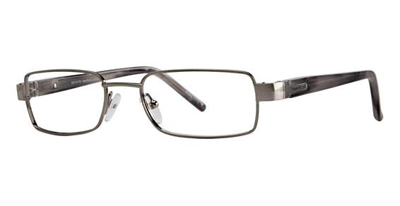 Perry Ellis PE 241 Eyeglasses Frames