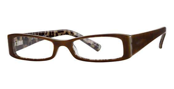 Jill Stuart Js 193 Eyeglasses Frames