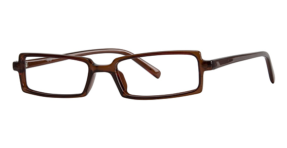 Capri Optics U-37