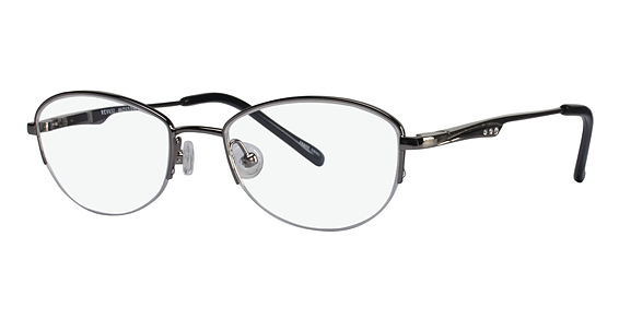 Revolution Eyewear REV632