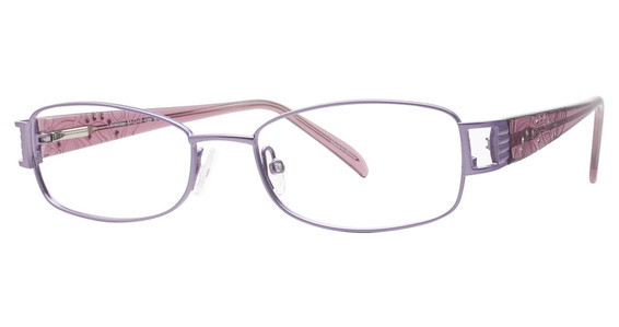 Continental Optical Imports La Scala 702