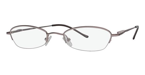 Jubilee 5736 Eyeglasses
