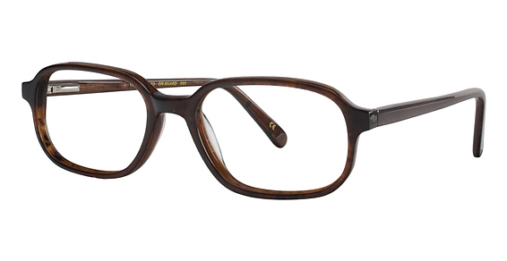 On-Guard Safety OG080 Eyeglasses