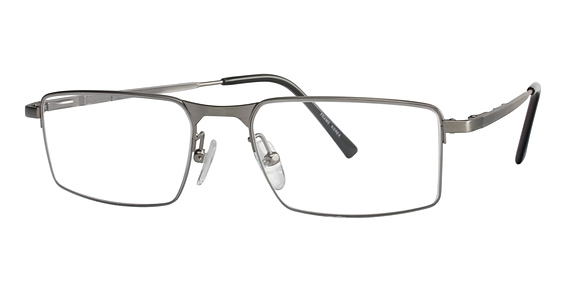 On-Guard Safety OG125 Eyeglasses