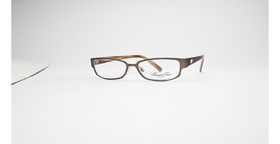 Kenneth Cole New York KC580