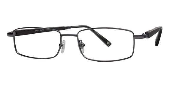 Capri Optics VP 200