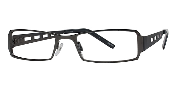 Capri Optics DC 52