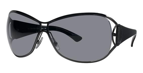 Calvin Klein CK922S